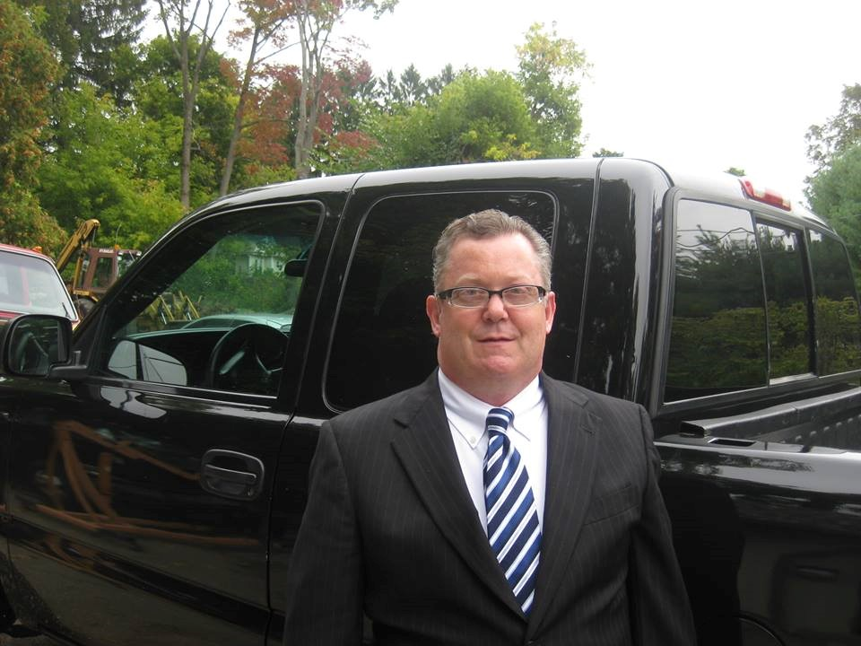 Lee Silverstein, Top Public Insurance Adjuster, Massachuwetts