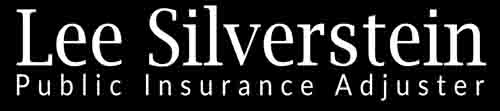 Silverstein Public Insurance Adjuster Logo