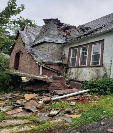 Public Insurance Adjuster Worcester, MA
