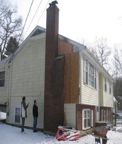North Brookfield Pubic Insurance Adjuster